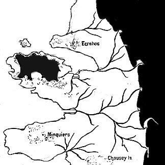 Map of Jersey with sea 60ft lower.jpg