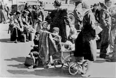 Evacuation-prams.jpg