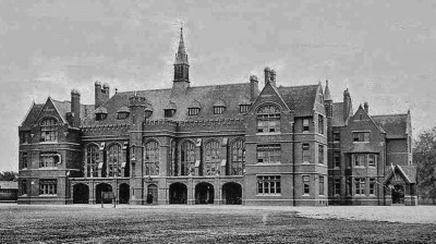 W20BedfordSchool.jpg