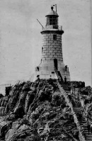 0715CorbiereLighthouse.jpg