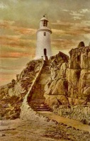CorbiereLighthouse.jpg