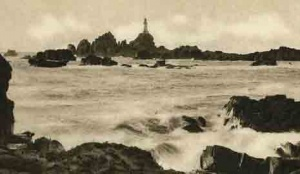 Corbiere-Lighthouse.jpg