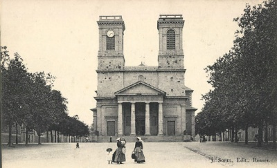 E16SaintBrieucChurch.jpg