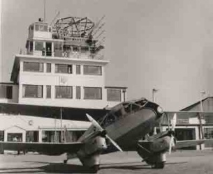 The Jersey Airlines story - theislandwiki