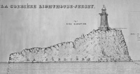 F19LighthousePetition1865c.jpg