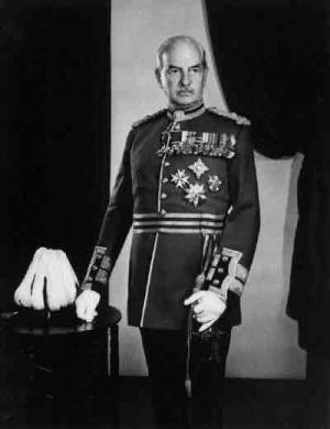 Arthur Edward Grasett