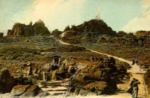 Corbiere lighthouse.jpg