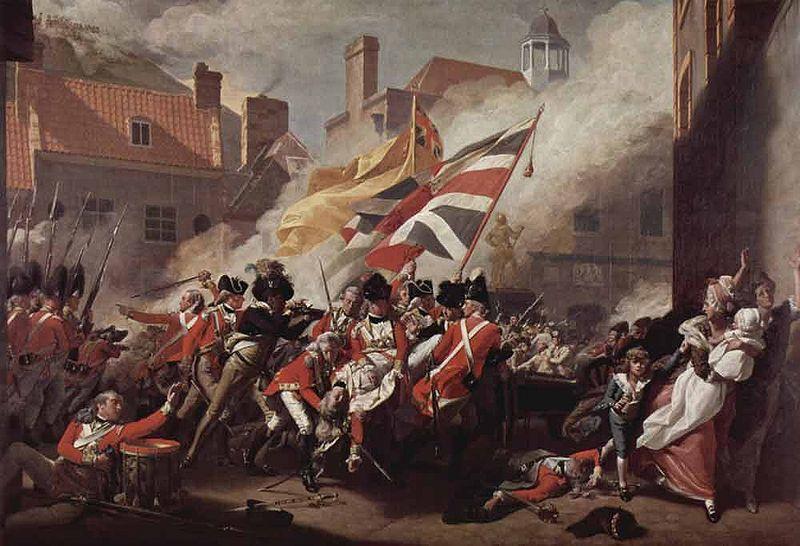 Image Result For John Singleton