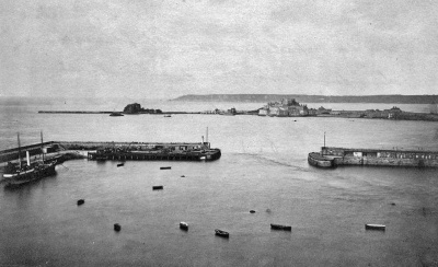 ECa18HarbourCastle1890s.jpg